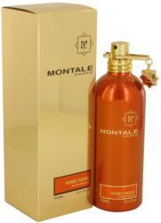 Montale Honey Aoud EDP 20ml