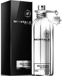 Montale Wild Pears EDP 20ml