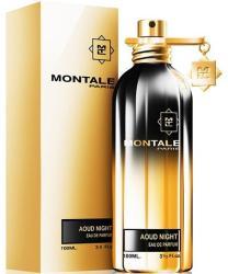 Montale Aoud Night EDP 20ml