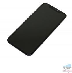 Apple Ecran LCD Display Iphone XS Negru