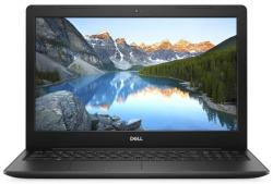 Dell Inspiron 3583 3583FI5UB1