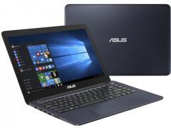 ASUS EeeBook E402YA-GA002TS
