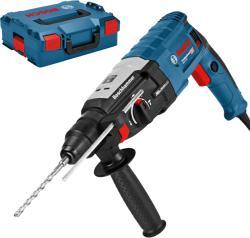 Bosch Professional GBH 2-28 (0611267501)