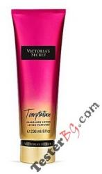 Victoria's Secret Temptation Body Lotion тоалетно мляко за тяло за жени 236 ml