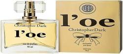 Christopher Dark L'oe EDP 90ml