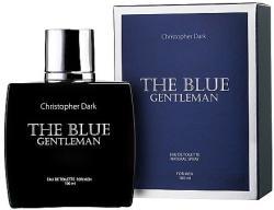 Christopher Dark The Blue Gentleman EDT 100ml