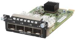 HP Aruba 3810M 4SFP (JL083A)