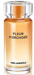 Lagerfeld Fleur d'Orchidee (Les Parfums Matieres) EDP 100ml