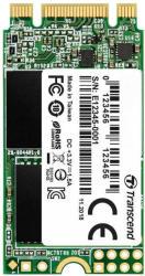 Transcend 512GB M2 2242 TS512GMTS430S