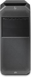 HP Z4 G4 3MC16EA