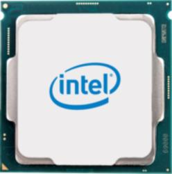 Intel Core i5-9500 Hexa-Core 3.00GHz LGA1151