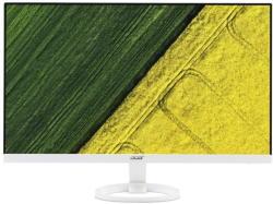 Acer R271Bwmix (UM. HR1EE. B04)