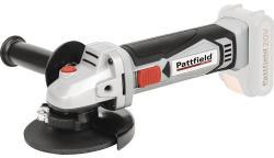 Pattfield PE-20 AGB Polizor unghiular