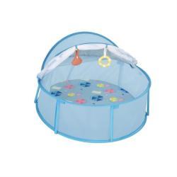 Babymoov Babymoov-A035215 Cort Anti UV Babyni Parasols