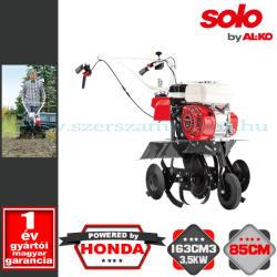 SOLO 503HX