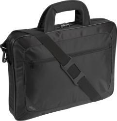 Acer TRAVELER Case 15.6 LC.BAG0A.005