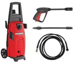 Raider RD-HPC01