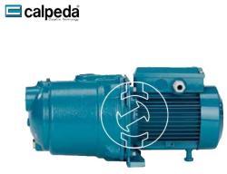 Calpeda NGLm 3/A