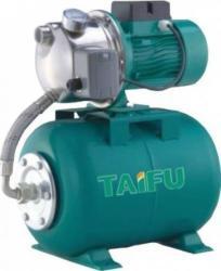 Taifu ATSGJ 800