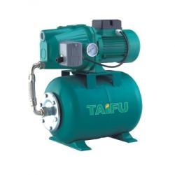 Taifu ATJET 200
