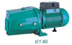 Taifu JET 80