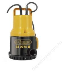 Elpumps CT2274 W