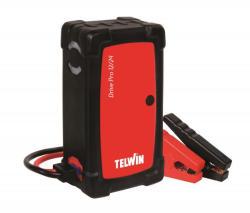 Telwin Drive Pro 12 24