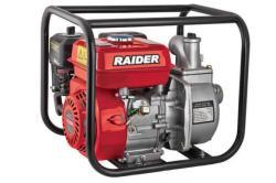 Raider RD-GWP01