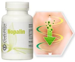 CaliVita Nopalin - 200 comprimate