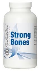 CaliVita Strong Bones - 250 comprimate
