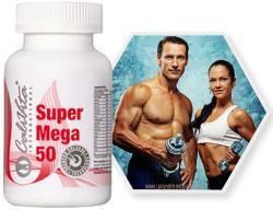 CaliVita Super Mega 50 - 90 comprimate