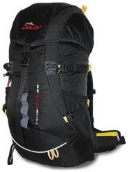 Doldy Hike VCS 35
