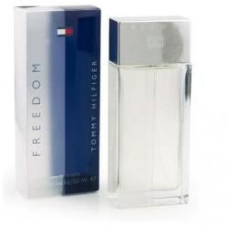 Tommy Hilfiger Freedom for Him EDT 100ml