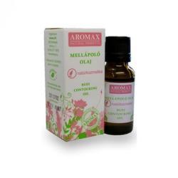 Aromax Natúrkozmetika Mellápoló Olaj (20ml)
