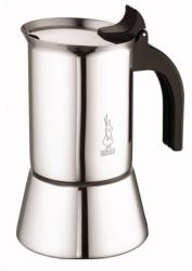 Bialetti Venus Induction (4)