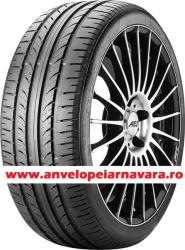 High Performer HS-3 XL 255/35 R18 94V