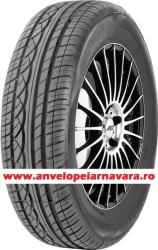 Infinity INF-040 185/65 R14 86H