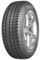 Kelly Tires Fierce ST 165/70 R14 81T