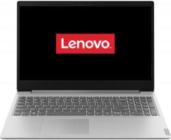 Lenovo IdeaPad S145 81MV0050RM