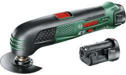 Bosch PMF 10,8 LI (0603101926)