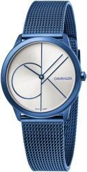 Calvin Klein K3M52T56