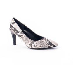 Gabor Pantofi eleganti dama piele naturala GB3138030