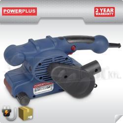 Powerplus POW411