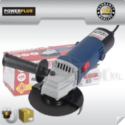 Powerplus POW2080
