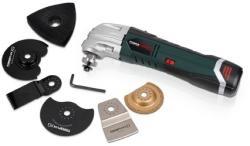 Powerplus POWXQ5271