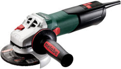 Metabo W9-125 (600376000)