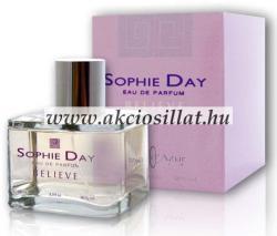 Cote D'Azur Sophie Day Believe EDP 100ml