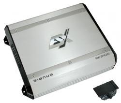 ESX SE2100