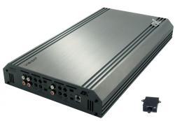 ESX V800.5
