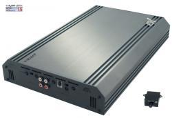 ESX V900.4